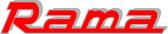 Logo Griforama